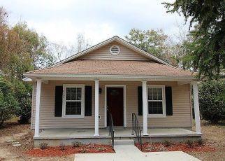 Pre Ejecución Hipotecaria en Pensacola 32503 E YONGE ST - Identificador: 1339647876