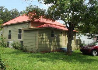 Pre Ejecución Hipotecaria en Kissimmee 34744 BAY ST - Identificador: 1339858985