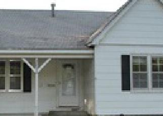 Pre Ejecución Hipotecaria en Muskogee 74401 GARLAND ST - Identificador: 1340028468