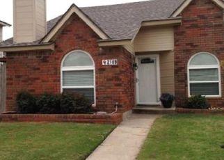 Pre Ejecución Hipotecaria en Oklahoma City 73170 BRIARCLIFF DR - Identificador: 1340130964