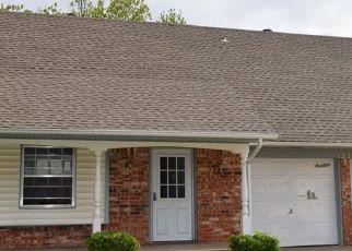 Pre Ejecución Hipotecaria en Oklahoma City 73139 SW 92ND ST - Identificador: 1340210219