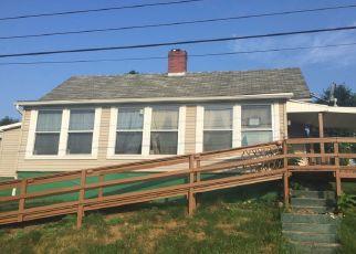 Pre Ejecución Hipotecaria en Barnesville 43713 HENDERSON ST - Identificador: 1340272866