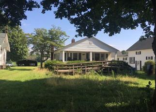 Pre Ejecución Hipotecaria en Newcomerstown 43832 COUNTY ROAD 9 - Identificador: 1340281168