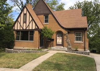 Pre Ejecución Hipotecaria en Cincinnati 45211 POWELL DR - Identificador: 1340321471