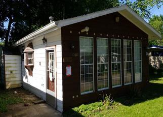 Pre Ejecución Hipotecaria en Conneaut Lake 16316 TEIFER AVE - Identificador: 1340415641
