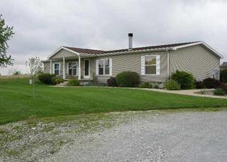 Pre Ejecución Hipotecaria en Silver Lake 46982 S 200 W - Identificador: 1340428332