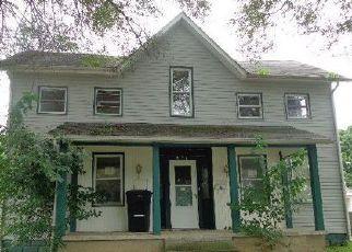 Pre Ejecución Hipotecaria en Huntington 46750 CHARLES ST - Identificador: 1340442801