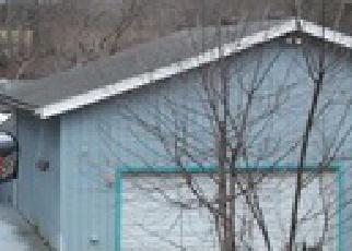 Pre Ejecución Hipotecaria en Sherrills Ford 28673 NAVAJO TRL - Identificador: 1340514620