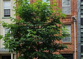 Pre Ejecución Hipotecaria en Hoboken 07030 BLOOMFIELD ST - Identificador: 1340692882