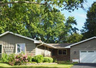 Pre Ejecución Hipotecaria en Burnsville 55337 WHITEROCK RD - Identificador: 1340937711