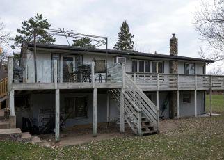 Pre Ejecución Hipotecaria en Monticello 55362 W RIVER ST - Identificador: 1340974492