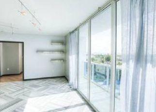 Pre Ejecución Hipotecaria en Miami Beach 33141 79TH STREET CSWY - Identificador: 1341101503