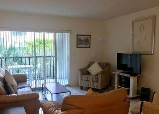 Pre Ejecución Hipotecaria en North Miami Beach 33160 178TH DR - Identificador: 1341114197