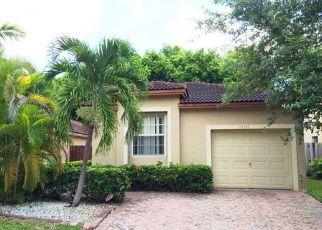 Pre Ejecución Hipotecaria en Miami 33186 SW 119TH AVE - Identificador: 1341137870