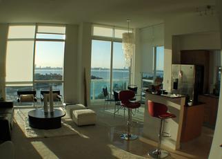 Pre Ejecución Hipotecaria en Miami Beach 33141 HARBOR ISLAND DR - Identificador: 1341249541