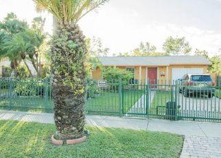 Pre Ejecución Hipotecaria en Miami 33157 SW 104TH AVE - Identificador: 1341341963