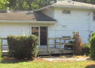 Pre Ejecución Hipotecaria en Decatur 62521 MIDLAND RD - Identificador: 1341432614