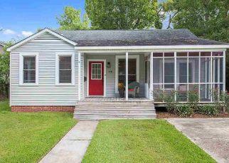 Pre Ejecución Hipotecaria en Baton Rouge 70808 SWEETBRIAR ST - Identificador: 1341564439
