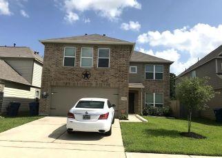 Pre Ejecución Hipotecaria en Houston 77044 S EARLY DUSK CIR - Identificador: 1341702400