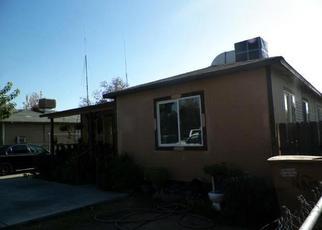 Pre Ejecución Hipotecaria en Bakersfield 93306 1/2 CENTER ST - Identificador: 1341847368