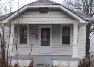 Pre Ejecución Hipotecaria en Louisville 40214 S 5TH ST - Identificador: 1341903883