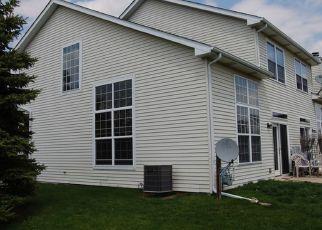 Pre Ejecución Hipotecaria en Yorkville 60560 STONERIDGE CT - Identificador: 1342014234
