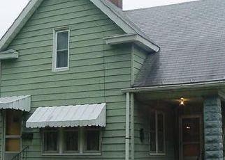 Pre Ejecución Hipotecaria en South Bend 46615 S 23RD ST - Identificador: 1342181550