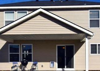 Pre Ejecución Hipotecaria en Boise 83709 W HEARTHSIDE DR - Identificador: 1342429441