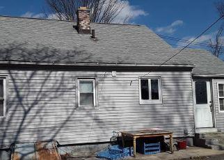Pre Ejecución Hipotecaria en Springfield 01104 WINDEMERE ST - Identificador: 1342532810