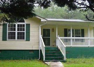 Pre Ejecución Hipotecaria en Greenville 30222 ALLIE RD - Identificador: 1342587102