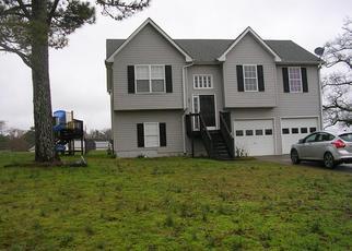 Pre Ejecución Hipotecaria en Cedartown 30125 SILVERTHORN WAY - Identificador: 1342589748