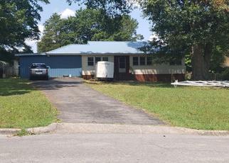 Pre Ejecución Hipotecaria en Cedartown 30125 SPRUCE ST - Identificador: 1342693539