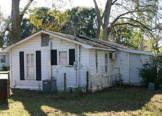 Pre Ejecución Hipotecaria en Graceville 32440 12TH AVE - Identificador: 1342731202