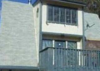 Pre Ejecución Hipotecaria en Florissant 80816 CRYSTAL PEAK RD - Identificador: 1343049616
