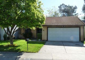Pre Ejecución Hipotecaria en Sacramento 95833 ISHI CIR - Identificador: 1343275609
