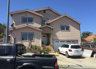Pre Ejecución Hipotecaria en Salinas 93905 FRESA PL - Identificador: 1343303640