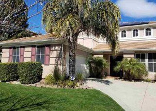 Pre Ejecución Hipotecaria en Brentwood 94513 COCONUT PL - Identificador: 1343371976