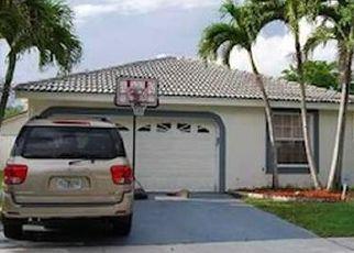 Pre Ejecución Hipotecaria en Hollywood 33029 NW 7TH ST - Identificador: 1343559412