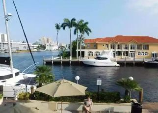 Pre Ejecución Hipotecaria en Fort Lauderdale 33306 NE 30TH ST - Identificador: 1343568169