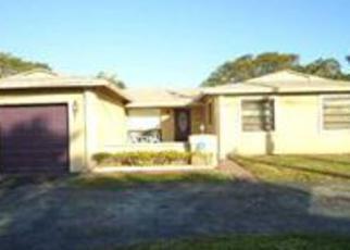 Pre Ejecución Hipotecaria en Fort Lauderdale 33313 NW 42ND AVE - Identificador: 1343588765