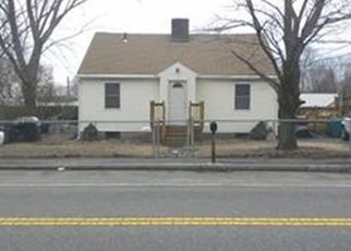 Pre Ejecución Hipotecaria en Attleboro 02703 COUNTY ST - Identificador: 1343640887
