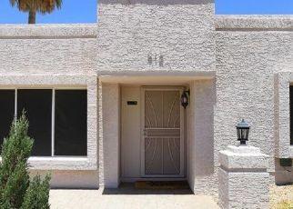 Pre Ejecución Hipotecaria en Phoenix 85022 E VILLA RITA DR - Identificador: 1343894916