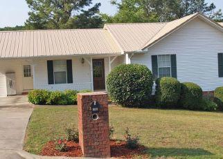 Pre Ejecución Hipotecaria en Jacksonville 36265 EVA LN - Identificador: 1344020151