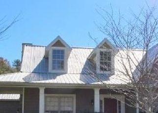 Pre Ejecución Hipotecaria en Lincoln 35096 SNOW GOOSE CIR - Identificador: 1344031550