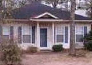 Pre Ejecución Hipotecaria en Millbrook 36054 BROWNS RD - Identificador: 1344050831