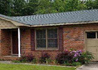 Pre Ejecución Hipotecaria en Dothan 36301 ABERDEEN RD - Identificador: 1344081923