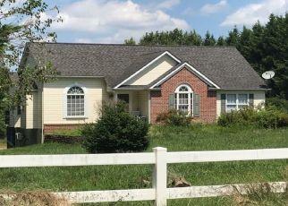 Pre Ejecución Hipotecaria en Fawn Grove 17321 GARVINE MILL RD - Identificador: 1344142355