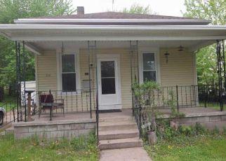 Pre Ejecución Hipotecaria en Clintonville 54929 S MAIN ST - Identificador: 1344151108