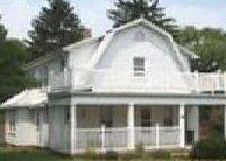 Pre Ejecución Hipotecaria en Ripplemead 24150 RIPPLEMEAD RD - Identificador: 1344513765