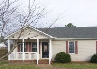 Pre Ejecución Hipotecaria en Richmond 23231 NATIONAL ST - Identificador: 1344521651